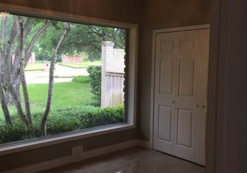 House Final Post Construction Cleaning in Irving TX 009 63329746ad3a77be0f75b3f02d3370e2 350x245 100 crop House Final Post Construction Cleaning in Irving,, TX