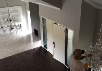 House Final Post Construction Cleaning in Irving TX 021 51679da65be73de6af195ceff8e8bbf7 350x245 100 crop House Final Post Construction Cleaning in Irving,, TX