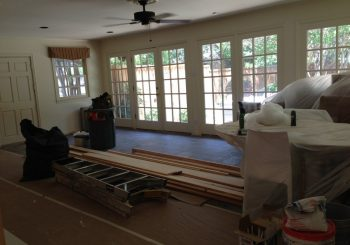 House Remodel Post Construction Cleaning Service in Dallas TX 06 21f7617c0f1303e1c157d59014814ab1 350x245 100 crop Remodel / Post Construction Cleaning in North Dallas, TX