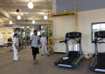 Humongus Fitness Club Post Construction Cleaning Service 07 c6233768a36518ef4c2ac7ccd407285f 350x245 100 crop Very Nice Fitness Club Post Construction Cleaning Service