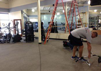 Humongus Fitness Club Post Construction Cleaning Service 11 be34ad206a2d71c4da4f795d196d0a9d 350x245 100 crop Very Nice Fitness Club Post Construction Cleaning Service