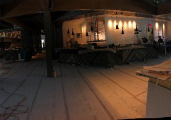 Hywire Restaurant Rough Post Construction Cleaning in Plano TX 007 132a07c625189c66dcb99e64b7f56b60 350x245 100 crop Haywire Restaurant Rough Post Construction Cleaning in Plano, TX