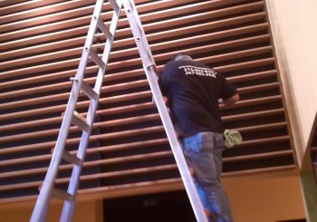 IMAG0080 ed32b23eb7ccc1b0a5f6b6aee67c56e4 350x245 100 crop The Magnolia Theater Post Construction Cleanup