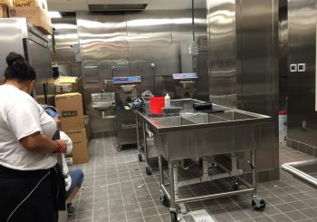 Ice Cream Bar and Store Final Post Construction Cleaning Service in Dallas Texas 014 3afa3a8ef46873645fc149c0a61000bc 350x245 100 crop Ice Cream Store Final Post Construction Cleaning Service in Dallas, TX