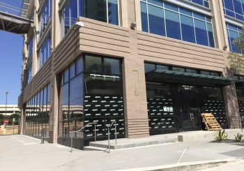 JCrew Boutique Final Post Construction Cleaning in Dallas 005 9d4e9aada067d23fecb3bd1cfcc23f31 350x245 100 crop JCrew Boutique Final Post Construction Cleaning in Dallas