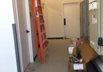 JCrew Boutique Final Post Construction Cleaning in Dallas 007 67340e2eec79c82f5d2a2d6c04d36c1f 350x245 100 crop JCrew Boutique Final Post Construction Cleaning in Dallas