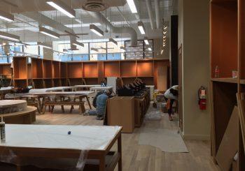 JCrew Boutique Final Post Construction Cleaning in Dallas 008 77911b76c48dd7baac36c7e4f875badf 350x245 100 crop JCrew Boutique Final Post Construction Cleaning in Dallas