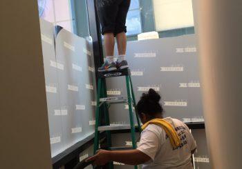JCrew Boutique Final Post Construction Cleaning in Dallas 017 40b69fa1b021c3d5048910d6e8d8daf8 350x245 100 crop JCrew Boutique Final Post Construction Cleaning in Dallas