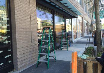 JCrew Boutique Final Post Construction Cleaning in Dallas 020 598275f364cf645b9f313cabea733323 350x245 100 crop JCrew Boutique Final Post Construction Cleaning in Dallas