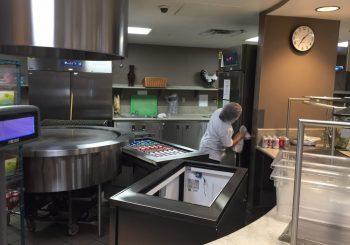 JPS Hospital Kitchen Heavy Duty Deep Cleaning in Fort Worth TX 002 c192d53fe7009f60cda83569bdca7204 350x245 100 crop JPS Hospital Kitchen Heavy Duty Deep Cleaning in Fort Worth, TX