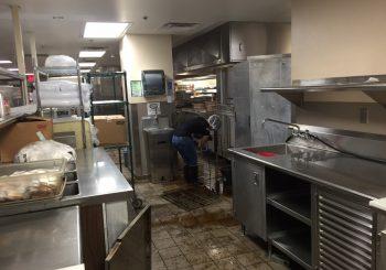 JPS Hospital Kitchen Heavy Duty Deep Cleaning in Fort Worth TX 013 d77e05ebf7e92871e3870dc0315df845 350x245 100 crop JPS Hospital Kitchen Heavy Duty Deep Cleaning in Fort Worth, TX