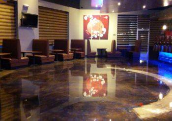 Japanese Restaurant Strip and Seal Floors in Dallas TX 005jpg 49318295d1db8777f768ff2516947b1e 350x245 100 crop Japanese Restaurant Strip and Seal Floors in Dallas, TX