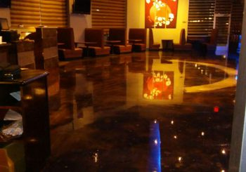 Japanese Restaurant Strip and Seal Floors in Dallas TX 006jpg f8ac499a9f929b088bc7ef75908442c6 350x245 100 crop Japanese Restaurant Strip and Seal Floors in Dallas, TX