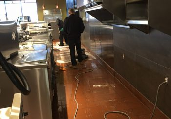Jason Deli Final Post Construction Cleaning Service in Dallas TX 002 45d64f97009af6ee6804d87a2dd8029c 350x245 100 crop Jason Deli Final Post Construction Cleaning Service in Dallas, TX