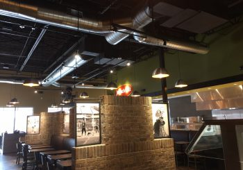 Jason Deli Final Post Construction Cleaning Service in Dallas TX 017 87835e11ff6067e07eb590cc049708f3 350x245 100 crop Jason Deli Final Post Construction Cleaning Service in Dallas, TX