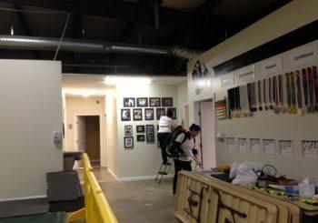 Jiu Jitsu Dojo in Dallas Janitorial Cleaning Service 02 7e9415b788b08ce32726d496eecf967d 350x245 100 crop Jiu Jitsu Dojo in Dallas   Janitorial Cleaning Service