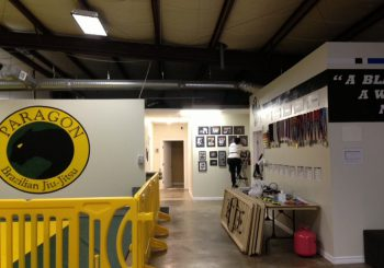 Jiu Jitsu Dojo in Dallas Janitorial Cleaning Service 03 54ee60eccd0e90abe9336eadd7e72d6f 350x245 100 crop Jiu Jitsu Dojo in Dallas   Janitorial Cleaning Service