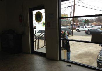 Jiu Jitsu Dojo in Dallas Janitorial Cleaning Service 05 451be5ad709a101bd46526503abd0260 350x245 100 crop Jiu Jitsu Dojo in Dallas   Janitorial Cleaning Service