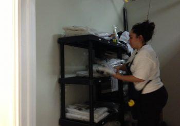 Jiu Jitsu Dojo in Dallas Janitorial Cleaning Service 08 38b00d037ffaee35f25040c9da86eac9 350x245 100 crop Jiu Jitsu Dojo in Dallas   Janitorial Cleaning Service