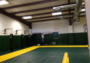 Jiu Jitsu Dojo in Dallas Janitorial Cleaning Service 12 6f19e3b3df78d10ec6825b6560d568e6 350x245 100 crop Jiu Jitsu Dojo in Dallas   Janitorial Cleaning Service