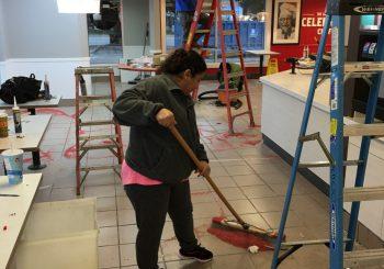 KFC Fast Food Restaurant Post Construction Cleaning in Dallas TX 012 114a5f721f657853d1e4970e28c0a6eb 350x245 100 crop KFC Fast Food Restaurant Post Construction Cleaning in Dallas, TX