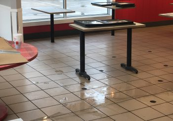 KFC Fast Food Restaurant Post Construction Cleaning in Dallas TX 014 bcedbc7d310ca70459079cbf90c6e913 350x245 100 crop KFC Fast Food Restaurant Post Construction Cleaning in Dallas, TX