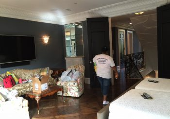 Large House Final Post Construction Clean Up Service in Highland Park Texas 020 7b337152efc7ce028829cabebf71006f 350x245 100 crop House Final Post Construction Cleaning in University Park, TX