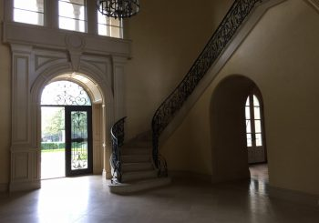 Large Mansion in Dallas TX Move out Deep Clean Up 003 cec546a3c2d5317901f41fc8d243eb52 350x245 100 crop Large Mansion in Dallas TX Move out Deep Clean Up
