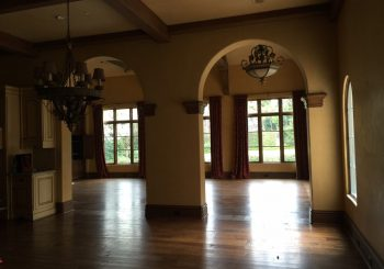 Large Mansion in Dallas TX Move out Deep Clean Up 014 cd3c16c1b399e1ff3c66cda94b327e14 350x245 100 crop Large Mansion in Dallas TX Move out Deep Clean Up