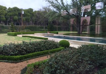 Large Mansion in Dallas TX Move out Deep Clean Up 025 f4b7ff60c1041b6bf425ad8e0479d98f 350x245 100 crop Large Mansion in Dallas TX Move out Deep Clean Up