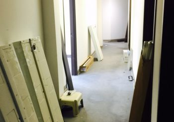 Large Office Building Final Post Construction Clean Up 006 22ac863a5ec9b10db6ce5680a27b122f 350x245 100 crop Large Office Building Final Post Construction Clean Up