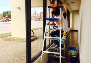 Large Retail Store Final Post Construction Clean Up in Dallas TX 02 a0ddc4a2fa68ac074c9a9c8ebcac8dcd 350x245 100 crop Large Retail Store Final Post Construction Clean Up in Dallas, TX