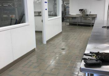 Lockheed Martin Floors Construction Clean Up in Dallas TX 003 95304d78a033cf8e5000a9c092ae2420 350x245 100 crop Lockheed Martin Floors Construction Clean Up in Dallas, TX