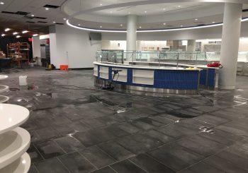 Lockheed Martin Floors Construction Clean Up in Dallas TX 005 99173b880aa09cc84b62a5d7c3118c25 350x245 100 crop Lockheed Martin Floors Construction Clean Up in Dallas, TX