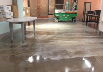 Mall and Front Store Post Construction Cleaning and clean up Service in Allen TX 29 128a4d0a8339b616c7f4fd2f4c27284e 350x245 100 crop Mall and Front Retail Store Post Construction Cleaning & Clean up in Allen, TX