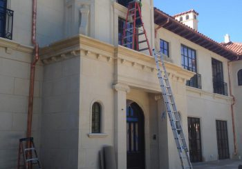 Mansion Final Post Construction Cleaning in Highland Park TX 05 2751ae57ddce84a6e7094f8fa6e792ee 350x245 100 crop Mansion Final Post Construction Cleaning in Highland Park, TX