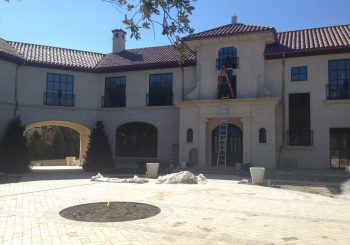 Mansion Final Post Construction Cleaning in Highland Park TX 07 4816bc70c193eb522bbba11f9265f797 350x245 100 crop Mansion Final Post Construction Cleaning in Highland Park, TX