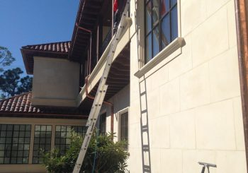 Mansion Final Post Construction Cleaning in Highland Park TX 11 e32302b111ec89d8d8939d504fcf6a59 350x245 100 crop Mansion Final Post Construction Cleaning in Highland Park, TX