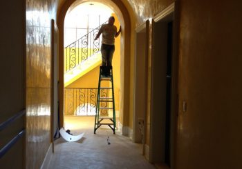 Mansion Final Post Construction Cleaning in Highland Park TX 28 465c296e165eff9632321119a3fe72c4 350x245 100 crop Mansion Final Post Construction Cleaning in Highland Park, TX