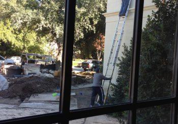 Mansion Final Post Construction Cleaning in Highland Park TX 34 4809879b1fcb79ff22997f0eaa7ef13b 350x245 100 crop Mansion Final Post Construction Cleaning in Highland Park, TX
