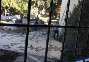 Mansion Final Post Construction Cleaning in Highland Park TX 35 bfdbf351787bb64a2bbc5420b73a9da9 350x245 100 crop Mansion Final Post Construction Cleaning in Highland Park, TX