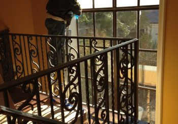 Mansion Final Post Construction Cleaning in Highland Park TX 47 6adc71e67ef2b80a1fc738b3585d8987 350x245 100 crop Mansion Final Post Construction Cleaning in Highland Park, TX