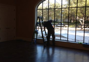 Mansion Final Post Construction Cleaning in Highland Park TX 49 6bd7f25beff564d3cb7faf875f3bf98f 350x245 100 crop Mansion Final Post Construction Cleaning in Highland Park, TX