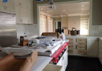 Mansion Post Construction Clean Up Service in Highland Park TX 17 f5aeeb7d0e6a249f2d9bd310bdca11dc 350x245 100 crop Mansion Post Construction Clean Up Service in Highland Park, TX