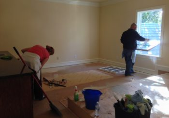 Mansion Post Construction Clean Up Service in Highland Park TX 21 9e80741f22394836cd4c195ce43744f8 350x245 100 crop Mansion Post Construction Clean Up Service in Highland Park, TX