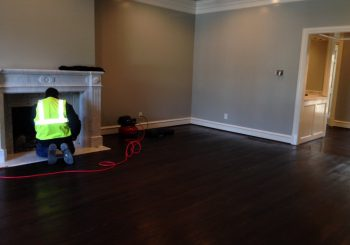 Mansion Post Construction Clean Up Service in Highland Park TX 29 06c93a546ed2de33a6c35f2d8c9b15fb 350x245 100 crop Mansion Post Construction Clean Up Service in Highland Park, TX