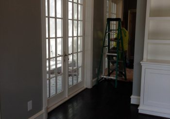 Mansion Post Construction Clean Up Service in Highland Park TX 38 086ea87d284b06a2242a46471c6e124f 350x245 100 crop Mansion Post Construction Clean Up Service in Highland Park, TX