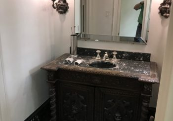 Mansion Post Construction Cleaning in Dallas TX 006 2353220063b214b40f1c018795d7096c 350x245 100 crop Mansion Final Post Construction Cleaning in Dallas, TX