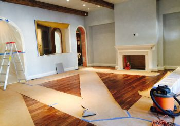 Mansion Post Construction Cleanup Service in Highland Park Texas 003 06b0a2c0fe474b8d27ace41fe3ba43b7 350x245 100 crop Mansion Post Construction Cleaning in Highland Park, TX