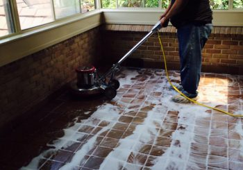 Mansion Remodeling Custom Cleaning Service in Highland Park TX 16 6725bb2c86e3d268fb5cbf65261eb32a 350x245 100 crop Mansion Remodeling Custom Cleaning Service in Highland Park, TX